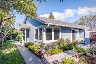 750 Azalea Court, San Luis Obispo, CA 93401 - #: 1074220