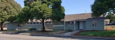 504 E Maple Avenue, Lompoc, CA 93436 - #: 18001246
