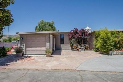 355 S Pacific Street, Santa Maria, CA 93455 - #: 18001785