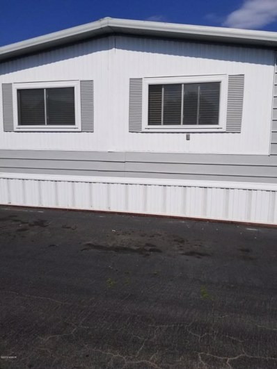 701 E Pine Avenue E UNIT 125, Lompoc, CA 93436 - #: 18002078