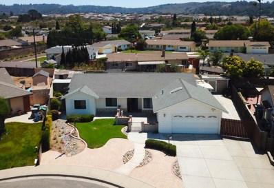 788 Grand Court, Santa Maria, CA 93455 - #: 18002389