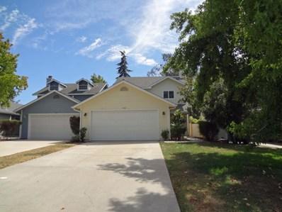 132 Valley View Drive, Santa Maria, CA 93455 - #: 18002565