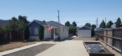 211 S N Street, Lompoc, CA 93436 - #: 18002601