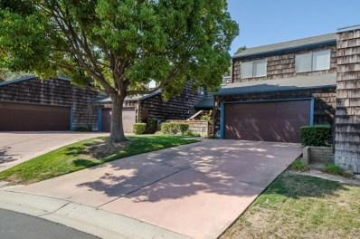 1414 Oakridge Park Road, Santa Maria, CA 93455 - #: 18002947