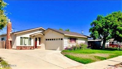 731 Edgewood Avenue, Santa Maria, CA 93455 - #: 18002995