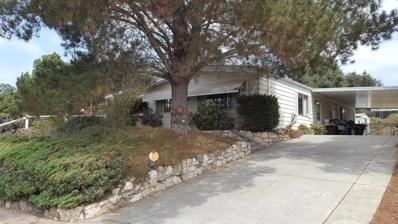 228 Crosby Way, Nipomo, CA 93444 - #: 18003150