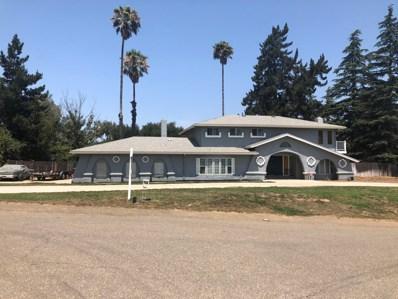 2305 Glacier Lane, Santa Maria, CA 93455 - #: 18003266