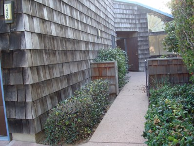 1430 Oakridge Park Road, Santa Maria, CA 93455 - #: 18003336