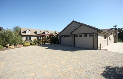1786 Oakbrook Lane, Santa Maria, CA 93455 - #: 18003463