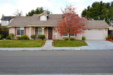 1571 Jensen Ranch Road, Santa Maria, CA 93455 - #: 19000084