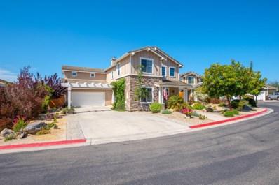 2765 Arbor View Lane, Lompoc, CA 93436 - #: 19001178
