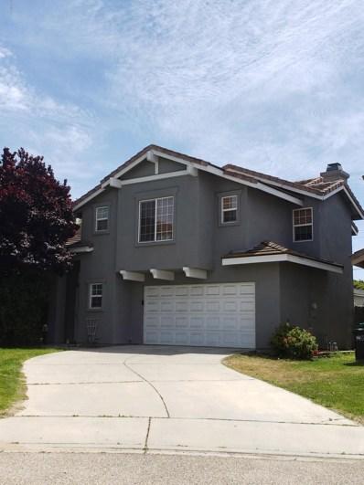 211 Maggie Lane, Santa Maria, CA 93455 - #: 19001381