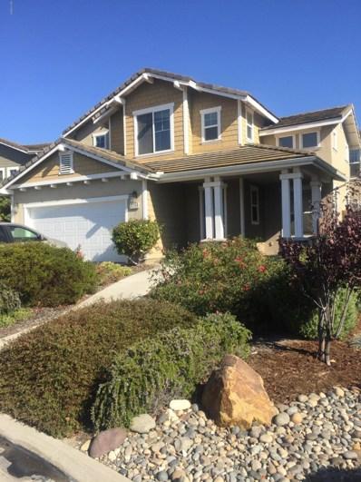 2760 Arbor View Lane, Lompoc, CA 93436 - #: 19002912