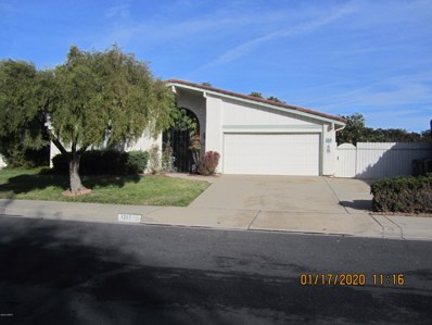 1217 E Fesler Street, Santa Maria, CA 93454 - #: 20000240