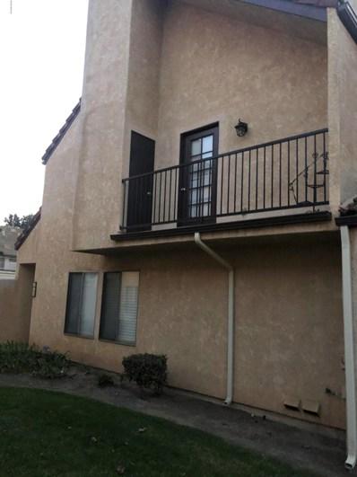 310 El Calle Jon, Santa Maria, CA 93454 - #: 20000410
