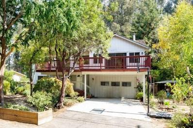 36 Aqua View Drive, La Selva Beach, CA 95076 - #: ML81676448