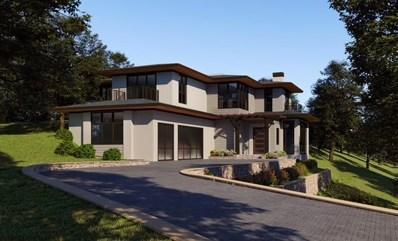 Ralston, Belmont, CA 94002 - #: ML81697852