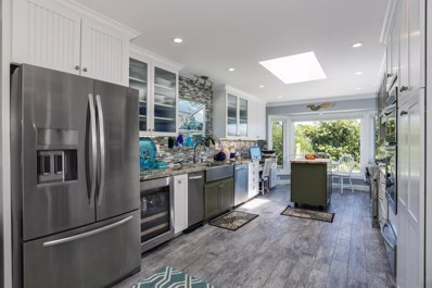 180 Saint Andrews Drive, Aptos, CA 95003 - #: ML81700961