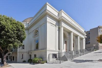 651 Dolores Street, San Francisco, CA 94110 - #: ML81703158