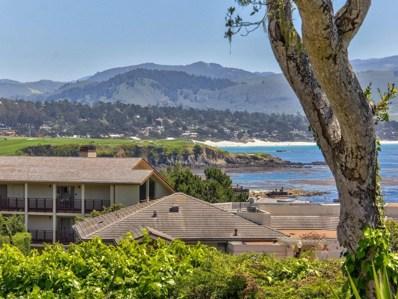 3301 17 Mile Drive UNIT 10, Pebble Beach, CA 93953 - #: ML81704657