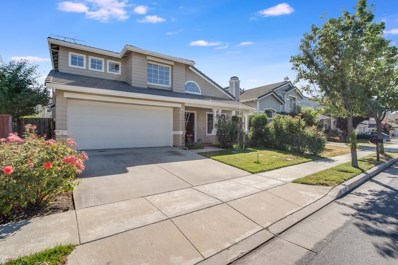 1448 Leaftree Circle, San Jose, CA 95131 - #: ML81707996