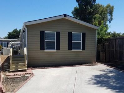 5450 Monterey Road, San Jose, CA 95111 - #: ML81708523