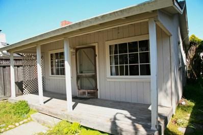 Santa Cruz, CA 95062