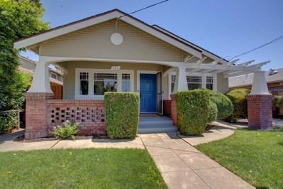245 Monroe Street, Santa Clara, CA 95050 - #: ML81709097
