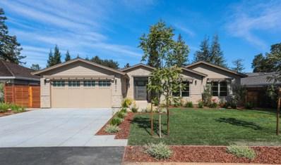 675 Jay Street, Los Altos, CA 94022 - #: ML81710743