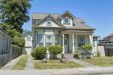 108 Jefferson Street, Watsonville, CA 95076 - #: ML81711490