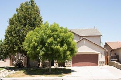 224 Douglas Road, Oakley, CA 94561 - #: ML81711904