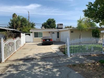 1514 Cathay Drive, San Jose, CA 95122 - #: ML81712600