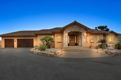 120 Merrill Road, San Juan Bautista, CA 95045 - #: ML81713876