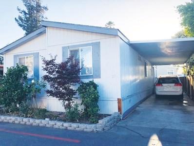 3637 Snell Avenue, San Jose, CA 95136 - #: ML81714102