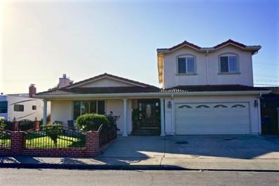 266 Uvas Street, Milpitas, CA 95035 - #: ML81714146