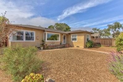 150 Herrmann Drive, Monterey, CA 93940 - #: ML81716526