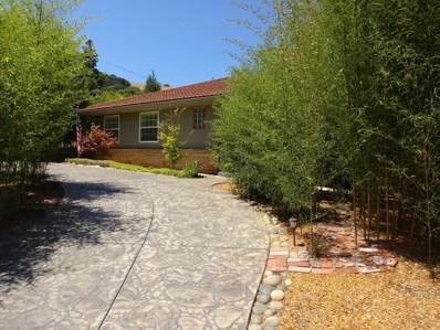 745 W Main Avenue, Morgan Hill, CA 95037 - #: ML81717419