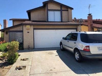 15562 Faris Street, San Leandro, CA 94579 - #: ML81717460