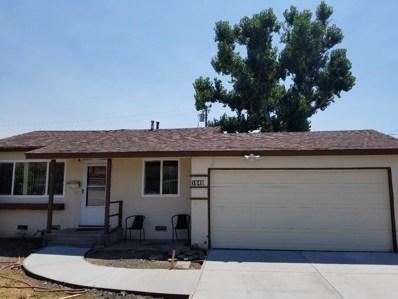 1840 Armand Drive, Milpitas, CA 95035 - #: ML81717705