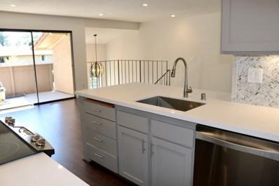 164 Torrey Pine Terrace, Santa Cruz, CA 95060 - #: ML81717724