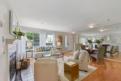 1615 Graystone Lane, Daly City, CA 94014 - #: ML81718783
