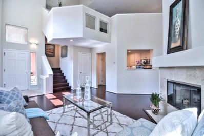 991 Asilomar Terrace UNIT 6, Sunnyvale, CA 94086 - #: ML81718924