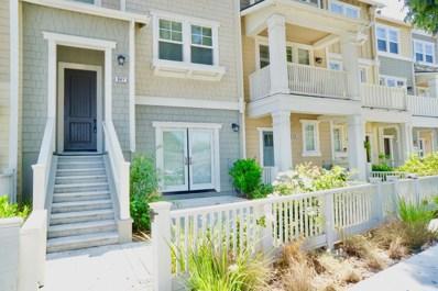 841 Sierra Vista Avenue, Mountain View, CA 94043 - #: ML81719299