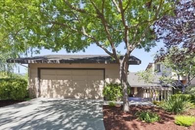 11 Susan Gale Court, Menlo Park, CA 94025 - #: ML81719682