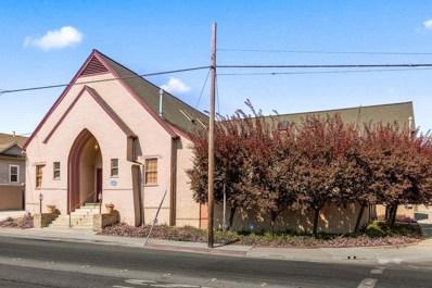 1106 Lincoln Street, Watsonville, CA 95076 - #: ML81719773