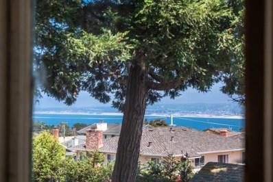 980 Hellam Street, Monterey, CA 93940 - #: ML81719864