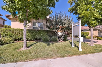 15190 Bellini Way, Morgan Hill, CA 95037 - #: ML81720253