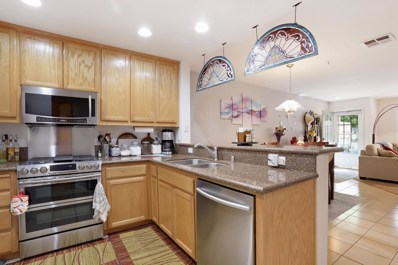 2186 Wynngate Court, Tracy, CA 95376 - #: ML81720269