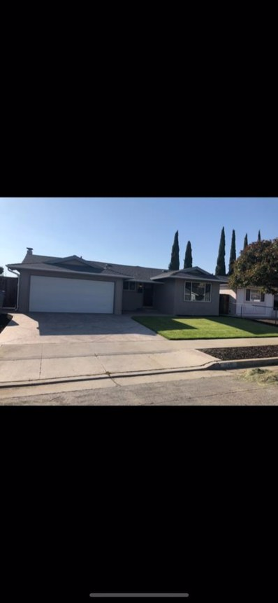 3145 Ludlow Court, San Jose, CA 95148 - #: ML81720453