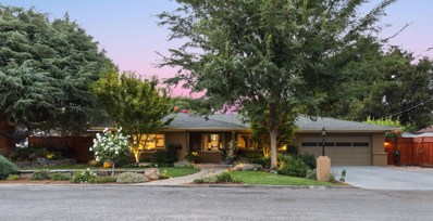 3243 Jade Avenue, San Jose, CA 95117 - #: ML81720774